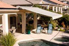 Retractable Awnings Tucson
